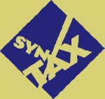 logosyntaxfondb286