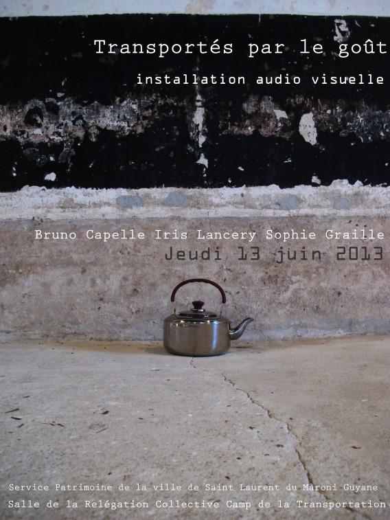 Transportés_par_le_gout_visuel_1,5Mo